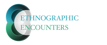 Ethnographic Encounters ISSN 2051-1353