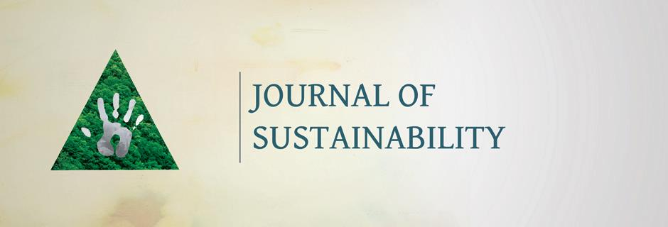 Journal of Sustainability